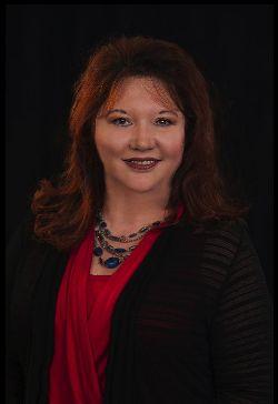 Barbara Cruz, CEO